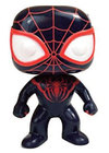 FIGURAS POP MILES MORALES SPIDERMAN
