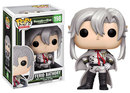 FIGURAS POP SERAPH OF THE END: FERID BATHORY