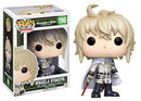 FIGURAS POP SERAPH OF THE END: MIKAELA HYAKUYA
