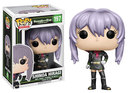 FIGURAS POP SERAPH OF THE END: SHINOA HIRAGI