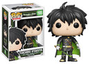 FIGURAS POP SERAPH OF THE END: YUICHIRO HYAKUYA