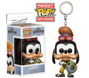 LLAVERO POP KINGDOM HEARTS: GOOFY
