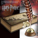 HARRY POTTER REPLICA HOGWARTS WRITING QUILL
