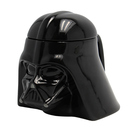 TAZA STAR WARS DARTH VADER 3D