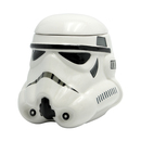 TAZA STAR WARS STORMTROOPER 3D