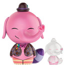 FIGURA DORBZ INSIDE OUT BING BONG