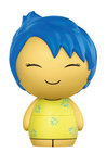FIGURA DORBZ INSIDE OUT JOY