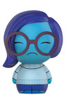 FIGURA DORBZ INSIDE OUT SADNESS