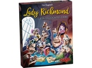 LADY RICHMOND - UNA HERENCIA EN SUBASTA