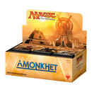 MAGIC AMONKHET DISPLAY SOBRES (36) INGLES