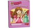 PRINCESA MINA - RUMMY JUNIOR