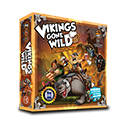 VIKINGS GONE WILD BASICO ** CASTELLANO**