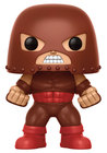 FIGURA POP X MEN: JUGGERNAUT