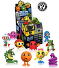 DISPLAY MYSTERY MINIS RETRO GAMES (12)