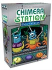 CHIMERA STATION CASTELLANO *IMPRESCINDIBLE*