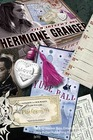 HARRY POTTER ARTEFACT BOX HERMIONE GRANGER