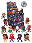 MYSTERY MINI: SPIDER-MAN - VARIANT MIX 1