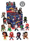 MYSTERY MINI: SPIDER-MAN - VARIANT MIX 2