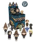 DISPLAY MYSTERY MINIS HARRY POTTER S 2 (12)