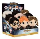 DISPLAY PELUCHES HARRY POTTER (9)