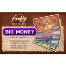 FIREFLY THE GAME EXPANSION BIG MONEY (INGLES)