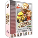 PIXEL TACTICS 1 (INGLES)