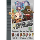 PIXEL TACTICS 5 (INGLES)
