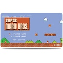 TAPETE ULTRA PRO SUPER MARIO LEVEL 1-1
