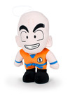 PELUCHE DRAGON BALL 30 CM KRILIN