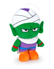PELUCHE DRAGON BALL 30 CM PICCOLO