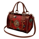 BOLSO COFRE HARRY POTTER RAILWAY