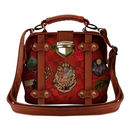BOLSO DOCTOR HARRY POTTER RAILWAY
