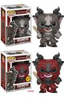 CAJA POP HOLIDAYS KRAMPUS +CHASE (6)