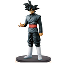 FIGURA BANPRESTO DRAGON BALL GOKU BLACK 18 CM