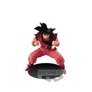 FIGURA BANPRESTO DRAGON BALL GOKU KAIOH 14 CM