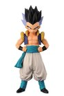 FIGURA BANPRESTO DRAGON BALL GOTENKS MASTER 13 CM