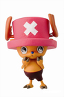 FIGURA BANPRESTO ONE PIECE CHOPPER CRY 12 CM