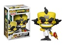 FIGURA POP CRASH BANDICOOT: DR NEO CORTEX