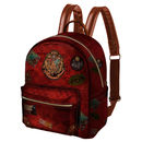 MOCHILA FASHION HARRY POTTER RAILWAY