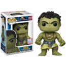 POP VINYL FIGURE MARVEL: NYCC HULK CASUAL