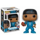 POP VINYL FIGURE NFL: CAM NEWTON