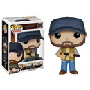 POP VINYL FIGURE TV SUPERNATURAL: BOBBY SINGER