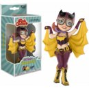 ROCK CANDY FIGURE: BATGIRL BOMBSHELL