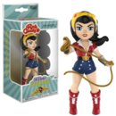 ROCK CANDY FIGURE: WONDER WOMAN BOMBSHELL