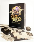 NITRO BOX DISPLAY (6)