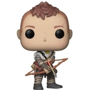 POP FIGURE GOD OF WAR: ATREUS