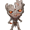 POP FIGURE GOD OF WAR: DRAUGR