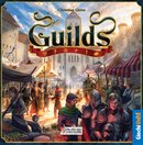 GUILDS SPANISH EDITION BOX (6)