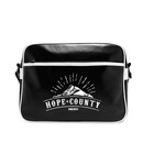 FAR CRY 5 MESSENGER BAG - HOPE COUNTY
