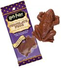 DISPLAY HARRY POTTER HONEYDUKES CHOCOLATE FROG (24)